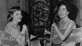 Před 30 lety zemřela americká herečka Bette Davis: Jakou kolegyni nesnášela na plátně i v soukromí?