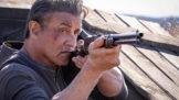 Thumbnail # Akční thriller Denní světlo měl být pro Sylvestera Stallonea poslední film, syna do něj protlačil