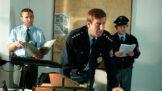 Thumbnail # Troškův Kameňák: Je opravdu režisérovým nejslabším filmem? Co si myslí diváci?