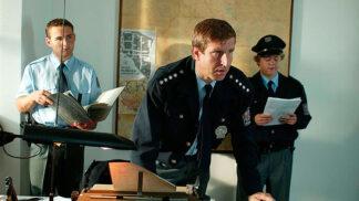 Troškův Kameňák: Je opravdu režisérovým nejslabším filmem? Co si myslí diváci?