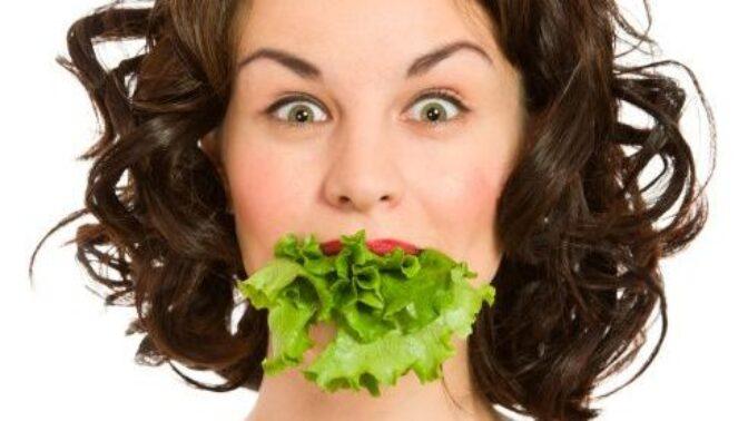 Zelenou proti podzimním depresím: Jezte košťálovou zeleninu jako brokolici, kapustu a květák