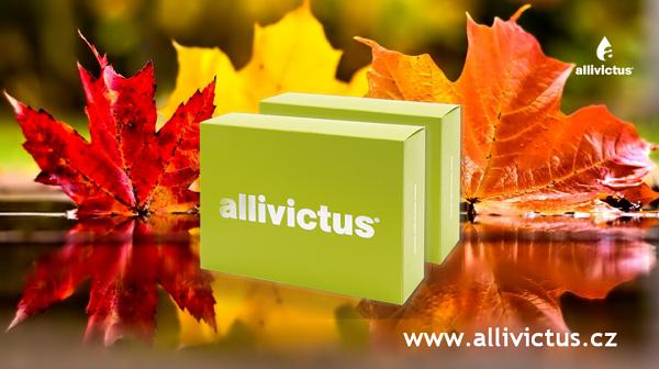 https://www.allivictus.cz/