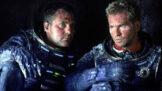Thumbnail # Sci-fi Rudá planeta: Místo na Marsu se natáčelo v Jordánsku, herci si nemohli přijít na jméno