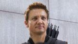 Herec Jeremy Renner z filmů Thor či Captain America chce platit menší alimenty. I jeho totiž zasáhla koronavirová krize