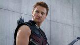 Hvězda Avengers Jeremy Renner v problémech. S pistolí v ústech vyhrožoval, že zabije sebe i manželku