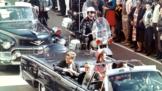 Thumbnail # Tragédie klanu Kennedyů: Málo známá teorie milovníků záhad
