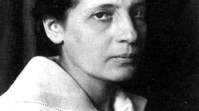 Židovská jaderná fyzička Lise Meitner zemřela před 51 lety: Na její počest byl pojmenován chemický prvek