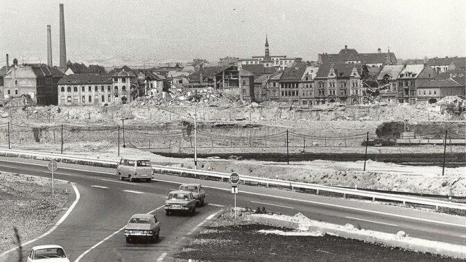 Dycky Most nebude! Znáte slavnou kletbu, která prý zničila město z televizního seriálu?