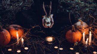 Halloween vs. Dušičky: Rozdíl mezi naším a americkým svátkem není jen v dýních a strašidelných kostýmech