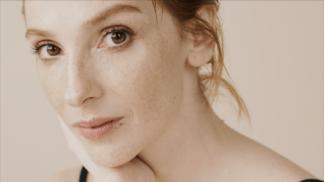 Vica Kerekes: Moje cesta ke kráse