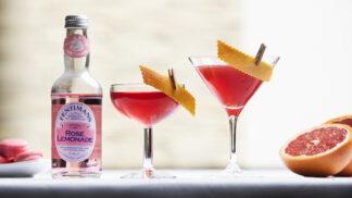 #pinktober: Která restaurace se zapojí do boje s rakovinou prsu růžovým menu a ve které vystoupí Divokej Bill # Thumbnail