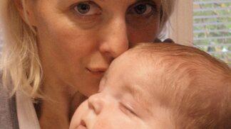 Veronice Žilkové je dnes 58 let: Největší trápení jejího života, syn Melichar žil jen 198 dní