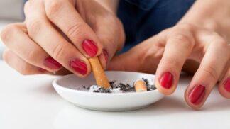Česko fandí modernímu kouření: Více než polovina kuřáků vyzkoušela tabákové alternativy