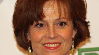 Sigourney Weaver slaví 70. narozeniny: Proč si změnila jméno a z jakého filmu trpěla nočními můrami?