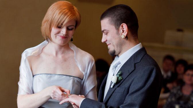 Manželské etudy: Nová generace vás zavedou i do technařského squatu