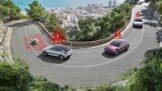 Thumbnail # Autonomní řízení je budoucnost automobilů