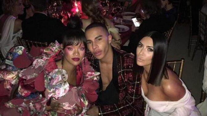 Zastavte popravu! Beyoncé, Rihanna i Kim Kardashian bojují za život odsouzeného vraha
