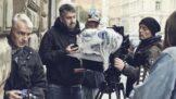 Dokument Cesta ke svobodě: Silné nepovšimnuté příběhy lidí během revoluce