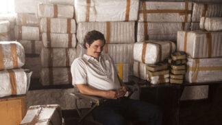 Díky seriálu Narcos bude sněžit už nyní: Skutečný příběh drogového krále Pabla Escobara # Thumbnail
