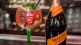 Thumbnail # Čas oslav a večírků přichází: Jak oslnit těmi nejlahodnějšími koktejly z Prosecca?