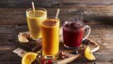Chřipkobijci: Jaké ovocné kombinace vás dobijí energií a dodají vašim dnům šťávu