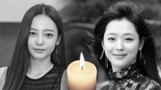 Mladičké korejské hudební hvězdy umírají jak na běžícím pásu. Kvůli čemu?