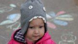 Thumbnail # Jak chránit děti před chladem a mrazem? Důležité je správně vrstvit prádlo, říká dětská lékařka