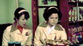 Herečka Hana Maciuchová slaví 74. narozeniny: Jak prožívá vánoční svátky a co dodržuje za tradice?