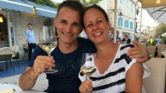 Láska z Albertu Marie a Milan: Umíme se i pohádat, ale důležité je najít řešení