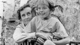 Thumbnail # Uběhlo 112 let od narození Astrid Lindgrenové: Syna dala z nedostatku financí do pěstounské péče, Pipi četla dceři před spaním
