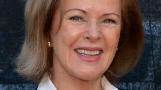 Švédská zpěvačka Frida slaví 74. narozeniny: S kolegyní z hudební skupiny ABBA si vůbec nerozuměla, v dětství na ni plivali