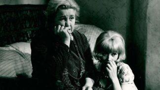 Antonie Hegerlíková zemřela před sedmi lety: Velkou lásku prožila v 70 letech, vzala si manžela kamarádky herečky Marie Motlové