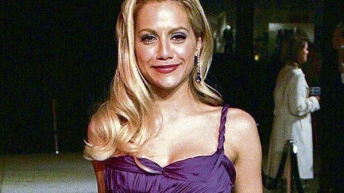 Krásná herečka Brittany Murphy odešla přesně před 10 lety: V domě, kde zemřela, prý dodnes straší její duch