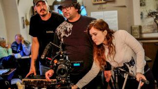 Nový český film Casting na lásku: Jak je komplikované najít si v dnešní době normálního chlapa?