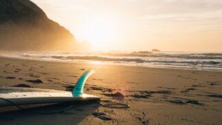 Směr Bali: záruka nezapomenutelných zážitků i nových přátelství