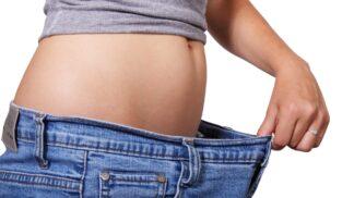 Hubnoucí horoskop: Co byste měli dělat, abyste shodili nějaké to kilo?