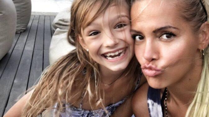 Dara Rolins slaví 47. narozeniny: Klaus jí dal amnestii, Homola podváděl v přímém přenosu