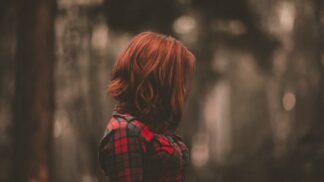 Předvánoční stres a deprese: Jak zatočit s chmurnou náladou?