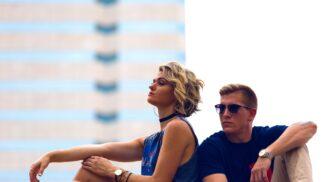 Desatero správného hádání se aneb Jak úspěšně ukončit hádku s partnerem