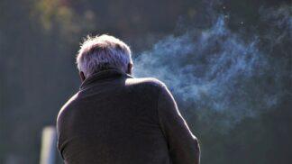 Češi a kouření na pracovišti: jsme stále tolerantní, ukázal průzkum # Thumbnail