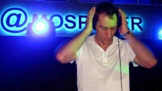 Nejlepší DJ světa slaví 48. narozeniny: Paul van Dyk prožil dětství v komunistické části Berlína