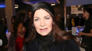 Zpěvačka Anna K slaví 55. narozeniny: Několikrát bojovala s rakovinou, vždy vyhrála díky úsměvu na rtech