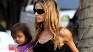 Nezdravé hubnutí: Které celebrity si díky šíleným dietám přivodily anorexii?