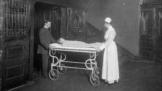 Den, který vstoupil do dějin lékařství. Inzulin zachránil děti čekající na smrt, byl jich plný pokoj