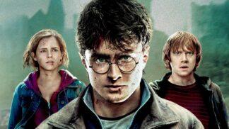 První verze knihy Harry Potter a Kámen mudrců jde do aukce. Může se vydražit za několik milionů