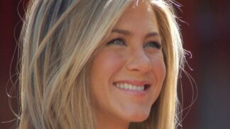 Jennifer Aniston prozradila, že vyrůstala v domácnosti, kde jí chyběl pocit bezpečí