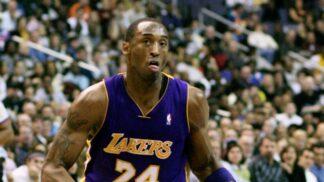 Kobe Bryant inspiroval miliony lidí. Připomeňte si jeho nejslavnější výroky