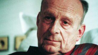 Tajemství herce Stanislava Zindulky. Zemřel tak, jak měl celý život v plánu