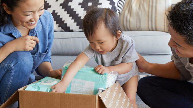 V Japonsku řádí supermatky, které řídí životy svých synů. Chtějí z nich mít studijní roboty