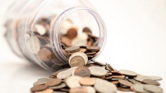 Výdaje, samé výdaje… Cesta k finanční nezávislosti může mít různé podoby